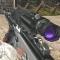 MP40 Tactical SWAT