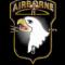Airborne Compass