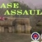 Base Assault