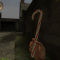 Throwable Candy Canes (SH & BT)