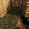 Deadman Sniper
