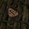 Superman Health Pack