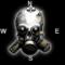 Skull Compass v1