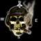 Skull Compass v2