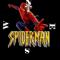 Spiderman Compass