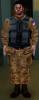 101st Airborne New