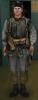 Airborne Elite