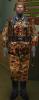 1st Rangers - Totenkopf Full Camo
