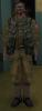 1st Rangers - Sniper