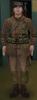101st Airborne - Martijn