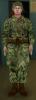 173d Marine Trooper