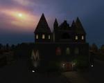 Motleycristo's Castle (AA Version)