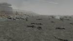 CorpseStay SP v1.0 addon