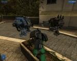 Warhammer 40K Beta Mod