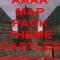 MAP PACK - Theme Castles.jpg